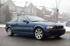 2000-BMW-323Ci-E46-Sport-project-0001_resize