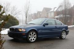 2000-BMW-323Ci-E46-Sport-project-0003_resize