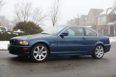 2000-BMW-323Ci-E46-Sport-project-0004_resize