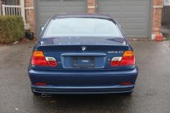 2000-BMW-323Ci-E46-Sport-project-0007_resize