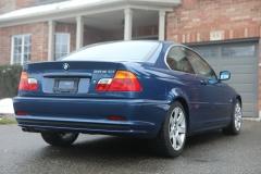 2000-BMW-323Ci-E46-Sport-project-0009_resize