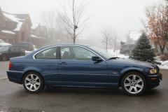 2000-BMW-323Ci-E46-Sport-project-0012_resize