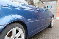 2000-BMW-323Ci-E46-Sport-project-0015_resize