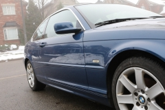 2000-BMW-323Ci-E46-Sport-project-0016_resize