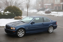 2000-BMW-323Ci-E46-Sport-project-0019_resize