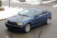 2000-BMW-323Ci-E46-Sport-project-0020_resize