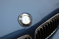 2000-BMW-323Ci-E46-Sport-project-0025_resize