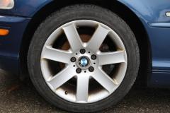 2000-BMW-323Ci-E46-Sport-project-0038_resize