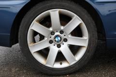 2000-BMW-323Ci-E46-Sport-project-0040_resize