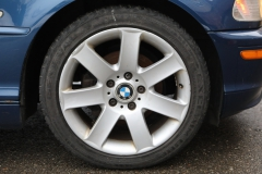 2000-BMW-323Ci-E46-Sport-project-0041_resize