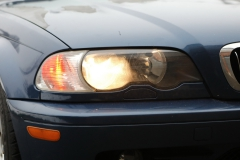 2000-BMW-323Ci-E46-Sport-project-0042_resize