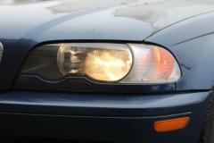 2000-BMW-323Ci-E46-Sport-project-0043_resize