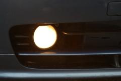 2000-BMW-323Ci-E46-Sport-project-0045_resize