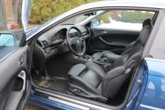 2000-BMW-323Ci-E46-Sport-project-0048_resize