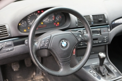 2000-BMW-323Ci-E46-Sport-project-0049_resize