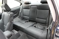 2000-BMW-323Ci-E46-Sport-project-0053_resize