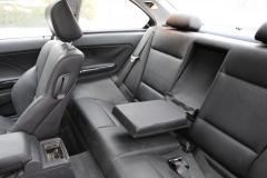 2000-BMW-323Ci-E46-Sport-project-0054_resize