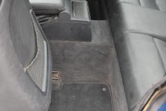 2000-BMW-323Ci-E46-Sport-project-0056_resize