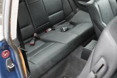 2000-BMW-323Ci-E46-Sport-project-0057_resize