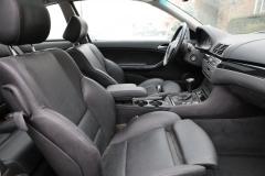 2000-BMW-323Ci-E46-Sport-project-0061_resize