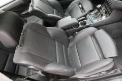 2000-BMW-323Ci-E46-Sport-project-0062_resize