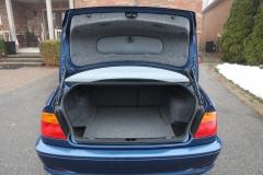 2000-BMW-323Ci-E46-Sport-project-0066_resize