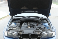 2000-BMW-323Ci-E46-Sport-project-0070_resize