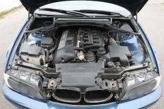 2000-BMW-323Ci-E46-Sport-project-0071_resize