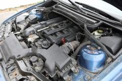 2000-BMW-323Ci-E46-Sport-project-0073_resize